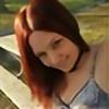 autumnleaf6's avatar