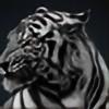 autumnleecox101's avatar