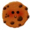 AutumnLeong's avatar
