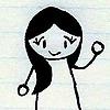 autumnlit's avatar