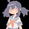 AutumnMagician10's avatar