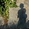 AutumnMagnolia's avatar