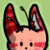 AutumnMeep's avatar