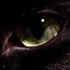 autumnmyst's avatar