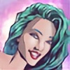 AutumnNatural's avatar