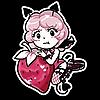 autumnnday's avatar