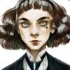 AutumnNebbia's avatar