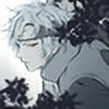 autumnnek0's avatar