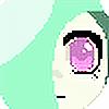 AutumnOptimistic's avatar