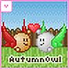 AutumnOwl's avatar