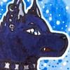 AutumnRainArt's avatar