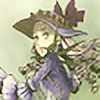 AutumnRave's avatar
