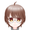 AutumnRequiemX's avatar