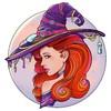 autumnrose83's avatar