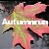 autumnrun's avatar