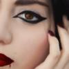 Autumns-Muse's avatar