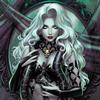 AutumnSepulchre's avatar