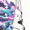 AutumnsFallin's avatar