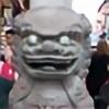 AutumnSsionnach's avatar