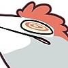 AutumnStoat's avatar