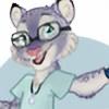AutumnStripe's avatar