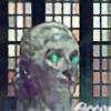 AutumnStudios's avatar