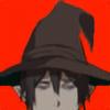 AutumnsVale's avatar