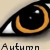AutumnsWolves's avatar