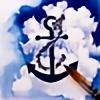AutumnSylvia's avatar