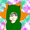AutumnT-Rex's avatar