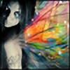 AutumnTears's avatar
