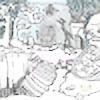 autumnteawork's avatar