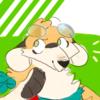 Autumntheboomer's avatar