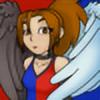 AutumnTheCuzzy's avatar