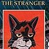 Autumnthedragon7692's avatar