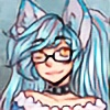 AutumnTomBoy's avatar