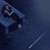 AutumnTulip's avatar