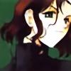 Autumntwighlight's avatar