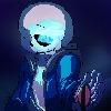 Autumnvicky's avatar