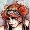 AutumnVixen's avatar