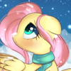 AutumnVoyage's avatar