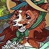 autumnvulpes's avatar