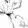 AutumnWolf744's avatar