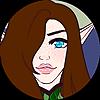 Autumnxhalla's avatar