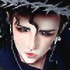 Autumnxy's avatar