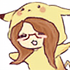 autumwind's avatar