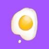 AutunnoTheFox's avatar