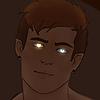 Auutto's avatar