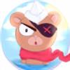 Auuug's avatar