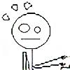 Auvic's avatar